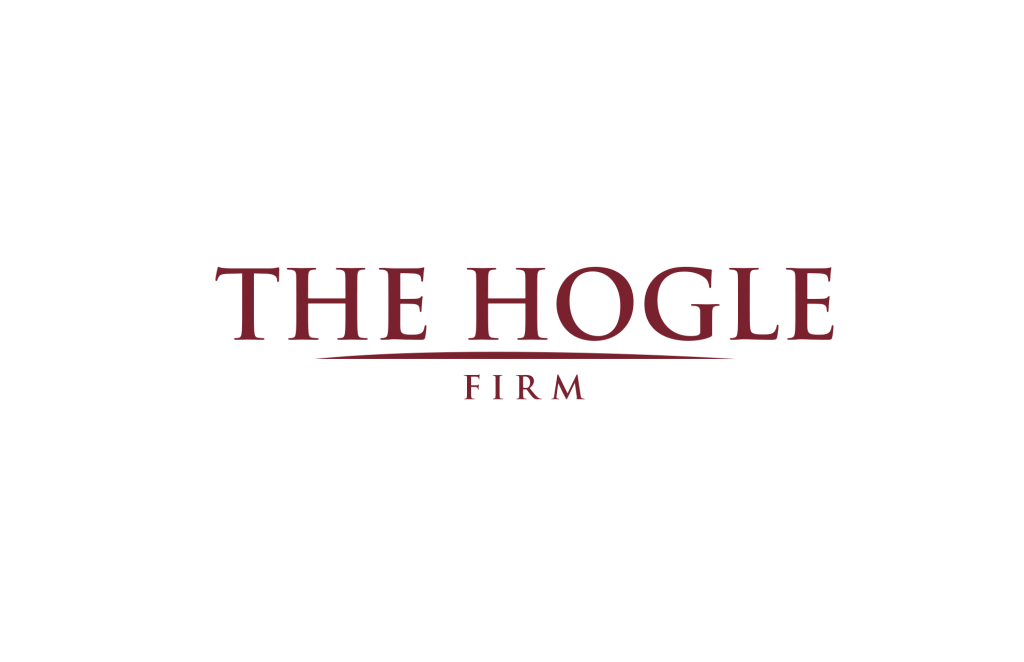 Hogle Family Law - Divorce Attornies in Gilbert AZ