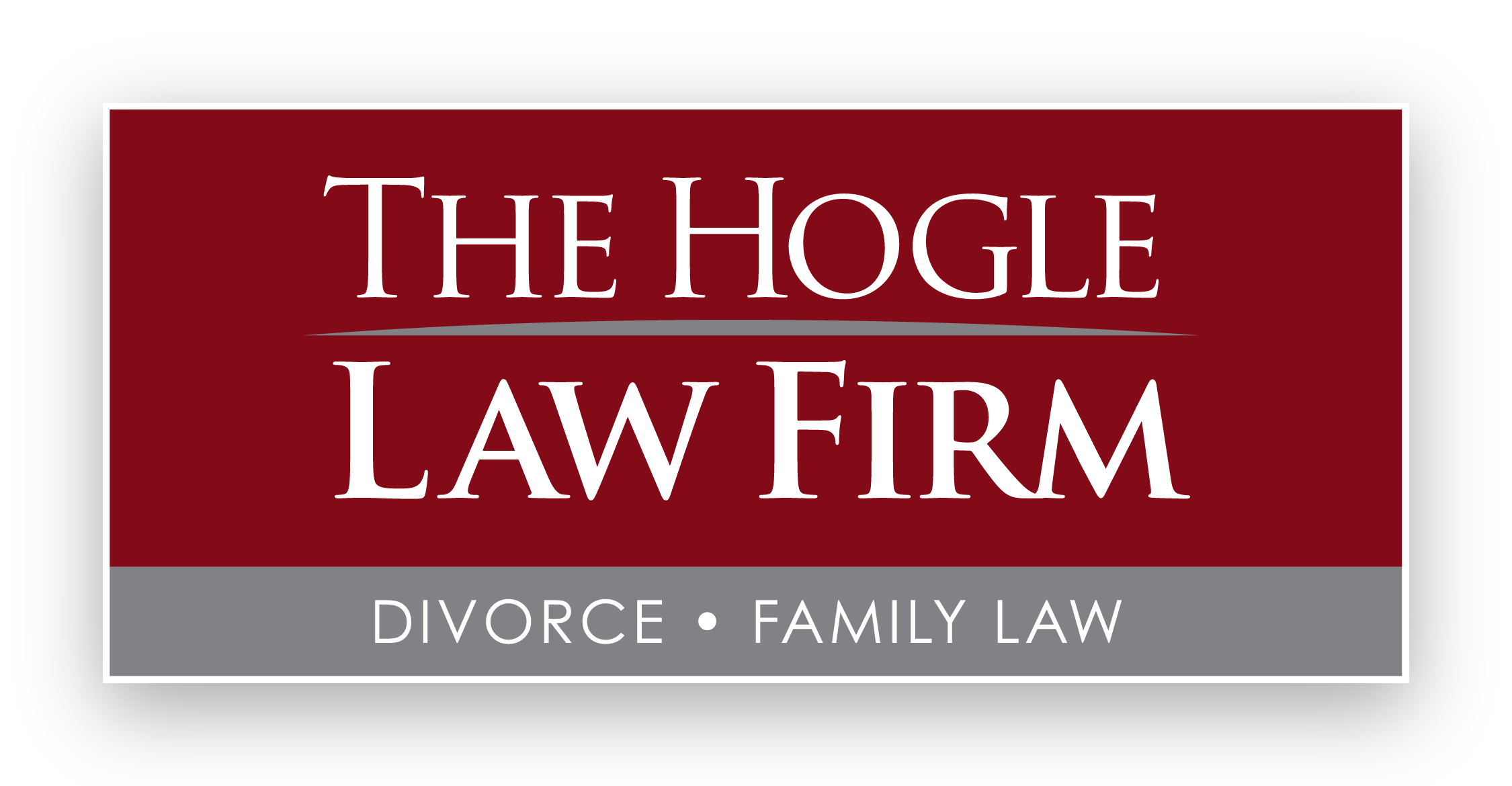 Hogle Family Law - Divorce Attornies in Chandler AZ