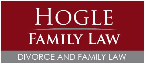 Hogle Family Law - Divorce Attorney in Surprise AZ, Surprise Family Law Lawyer
