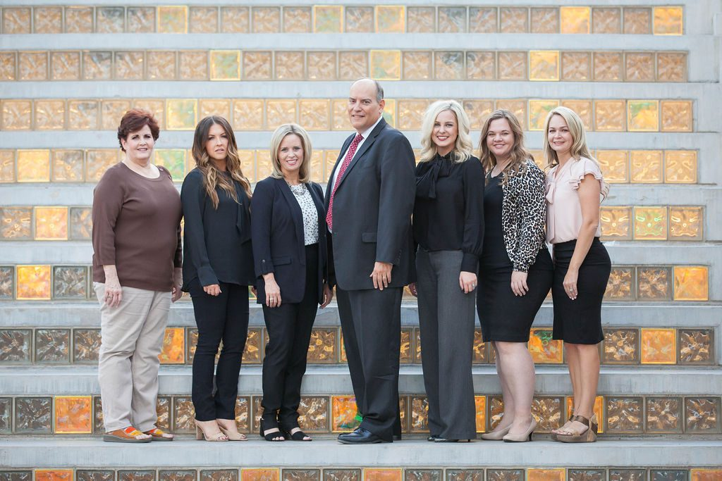 Family Law and Divorce Attorneys in Mesa AZ